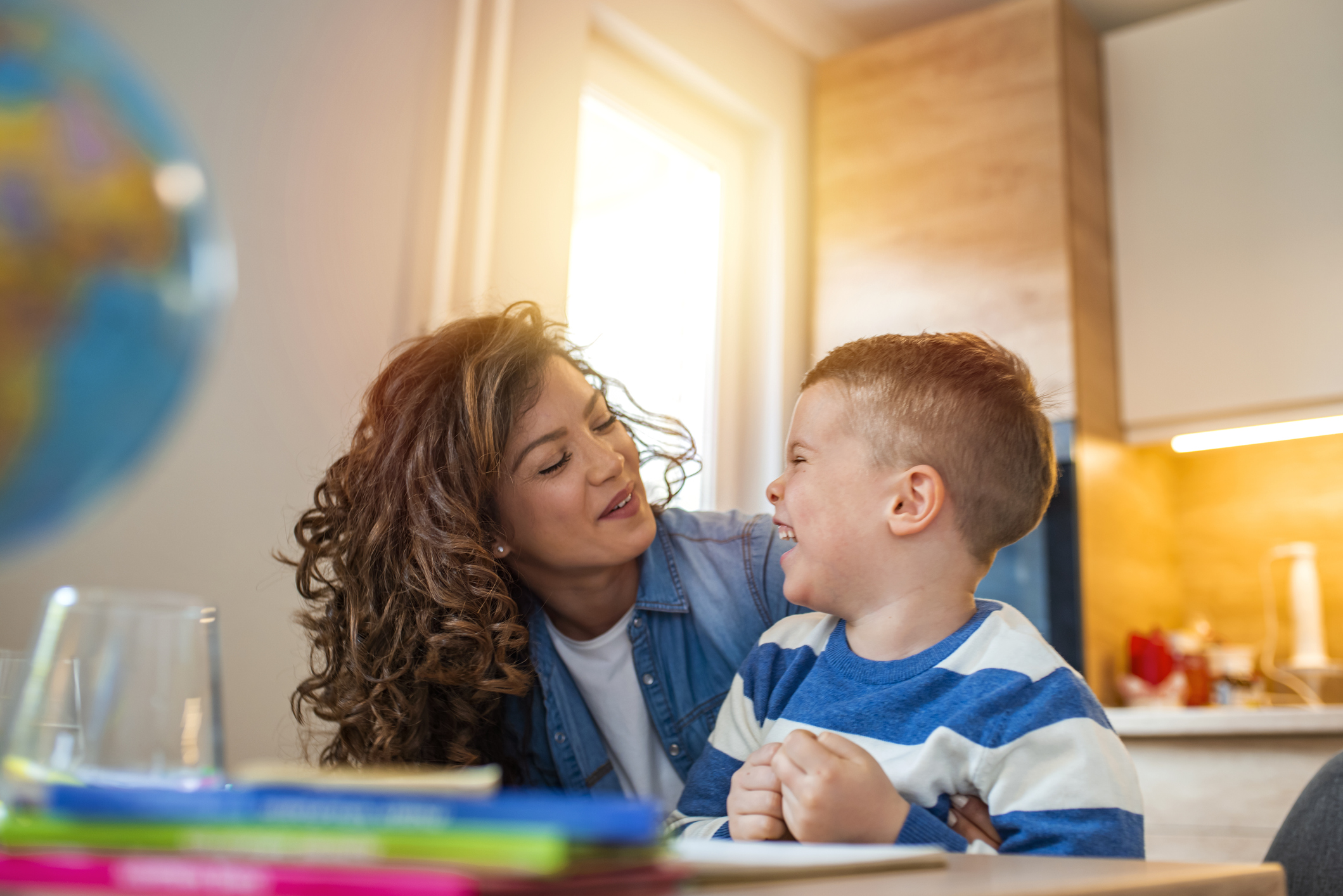 terapia dyslekcji
